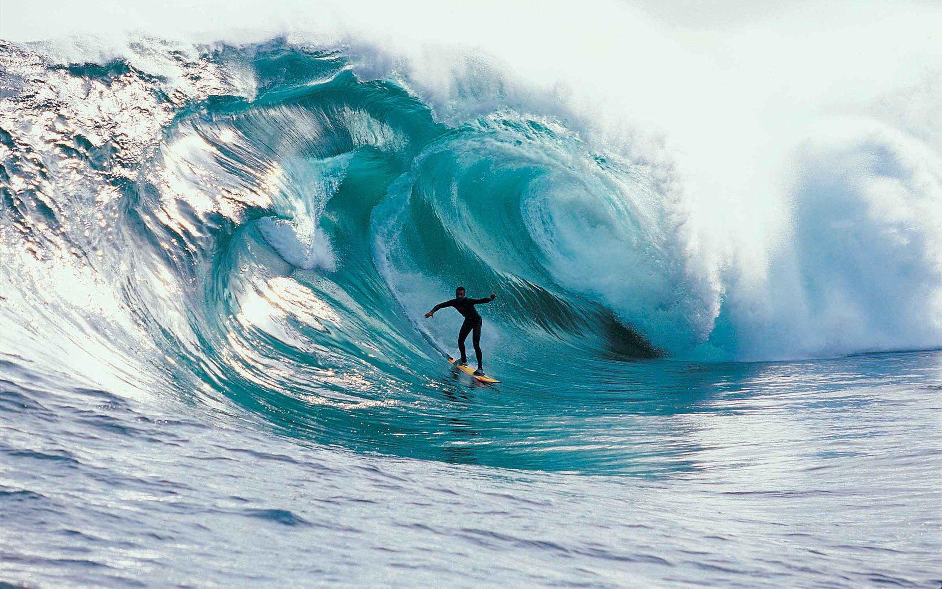122277 скачать обои Серфинг, Скорость, Волна, Спорт - заставки и картинки бесплатно