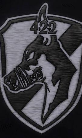 17925 скачать обои Аниме, Фон, Логотипы - заставки и картинки бесплатно