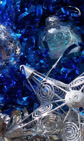 20315 descargar fondo de pantalla Vacaciones, Año Nuevo, Navidad: protectores de pantalla e imágenes gratis