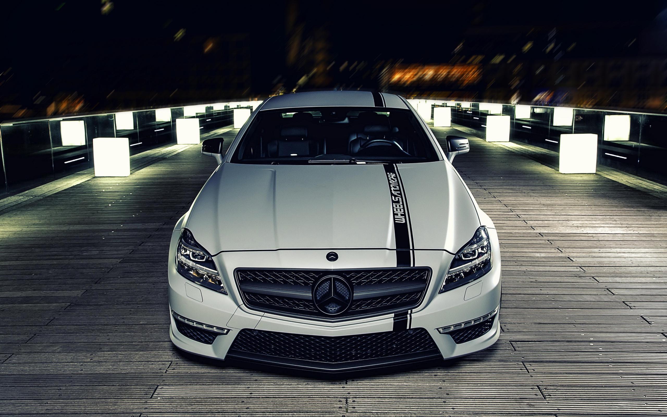 38415 скачать обои Мерседес (Mercedes), Машины, Транспорт - заставки и картинки бесплатно