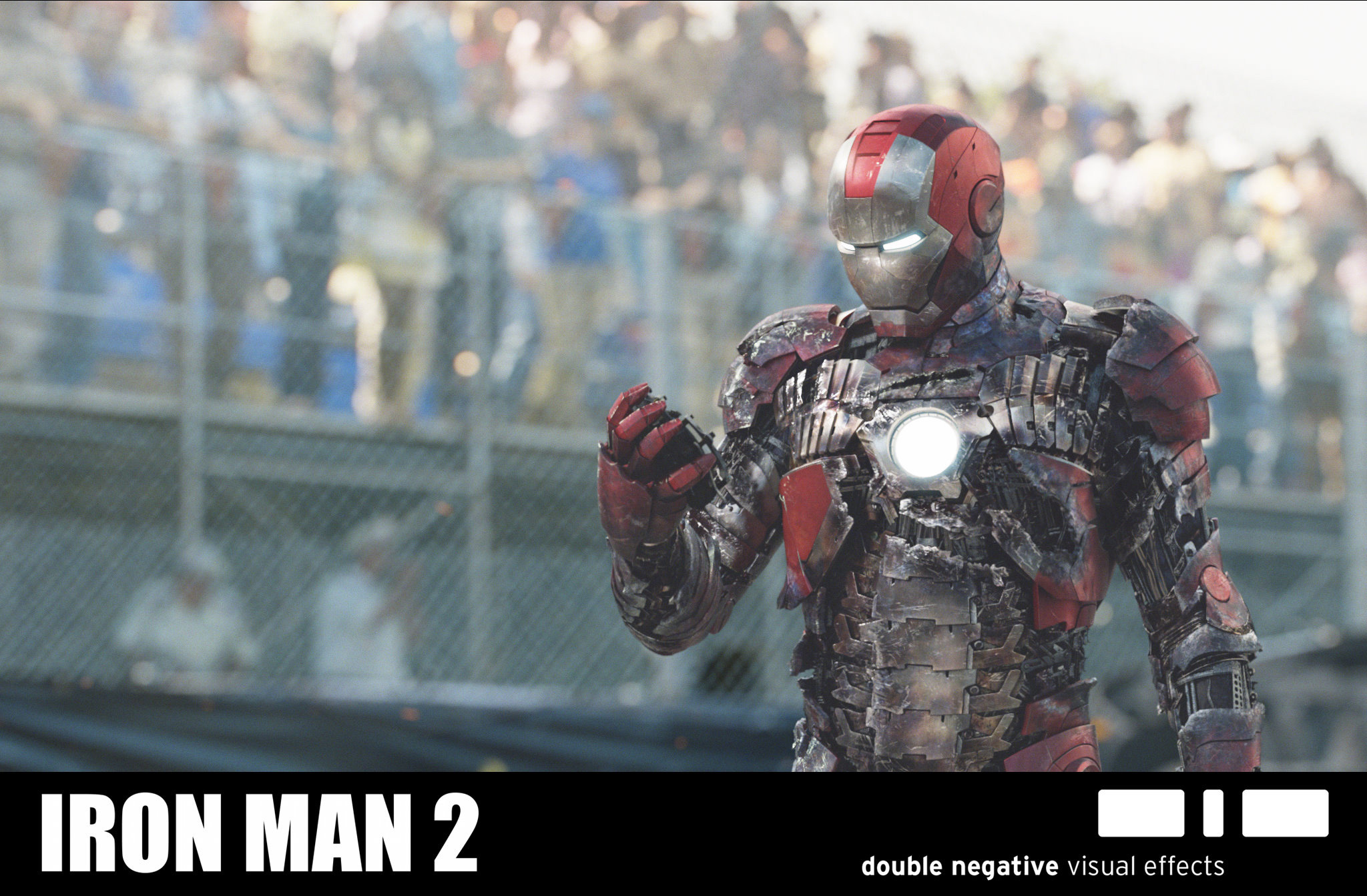 20912 download wallpaper Cinema, Iron Man screensavers and pictures for free