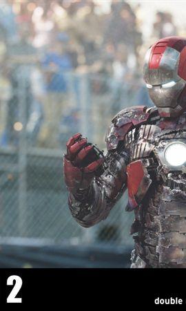 20912 baixar papel de parede Cinema, Homem De Ferro - protetores de tela e imagens gratuitamente