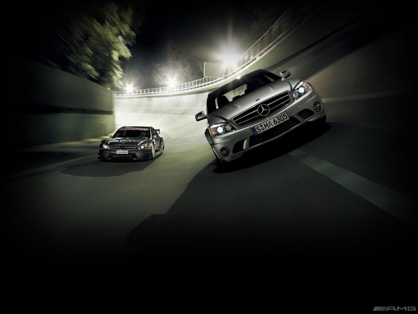 29988 скачать обои Транспорт, Машины, Мерседес (Mercedes) - заставки и картинки бесплатно