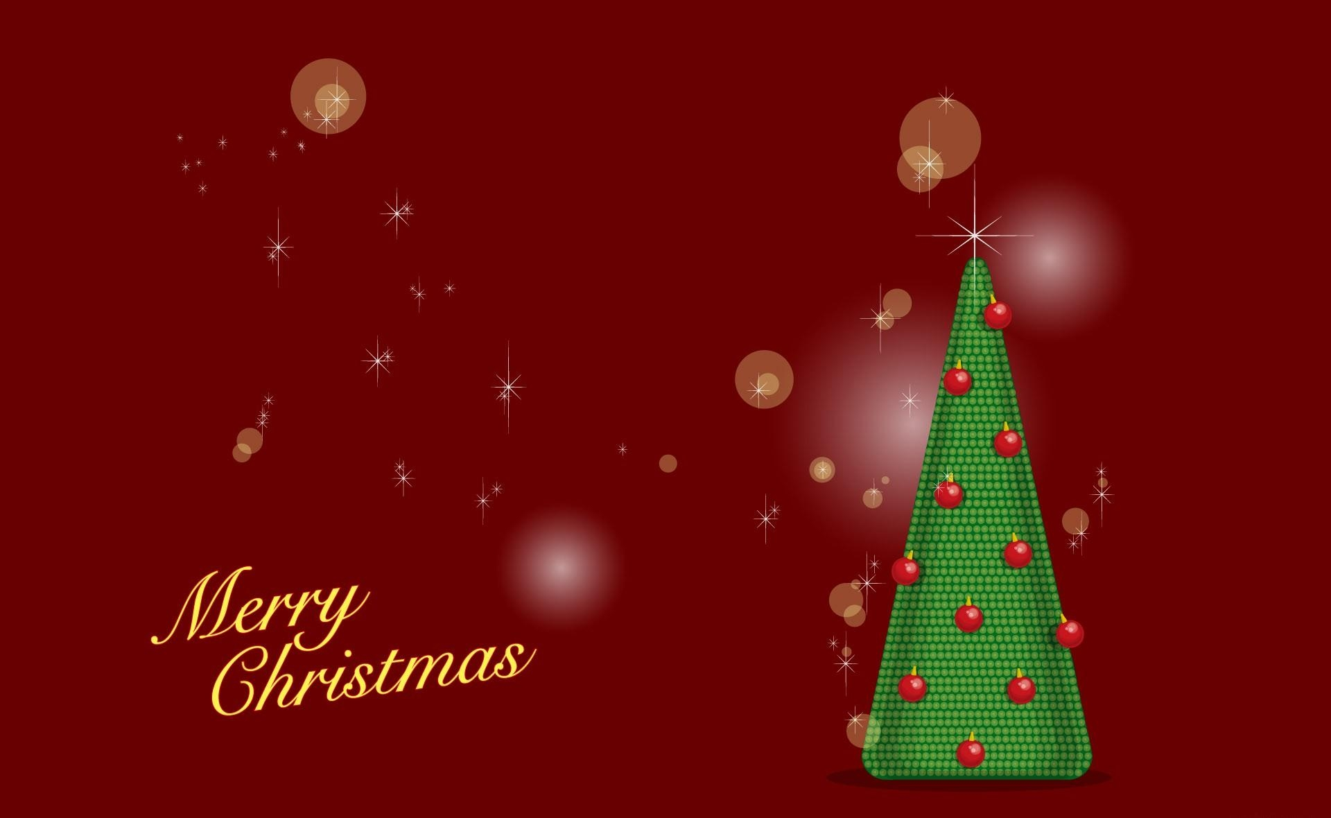 123473 download wallpaper Holidays, Christmas Tree, Toys, Balls, Sparks, Christmas screensavers and pictures for free