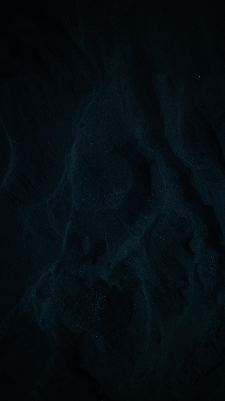 118728 скачать обои Черный, Текстура, Поверхность, Рельеф, Камень - заставки и картинки бесплатно