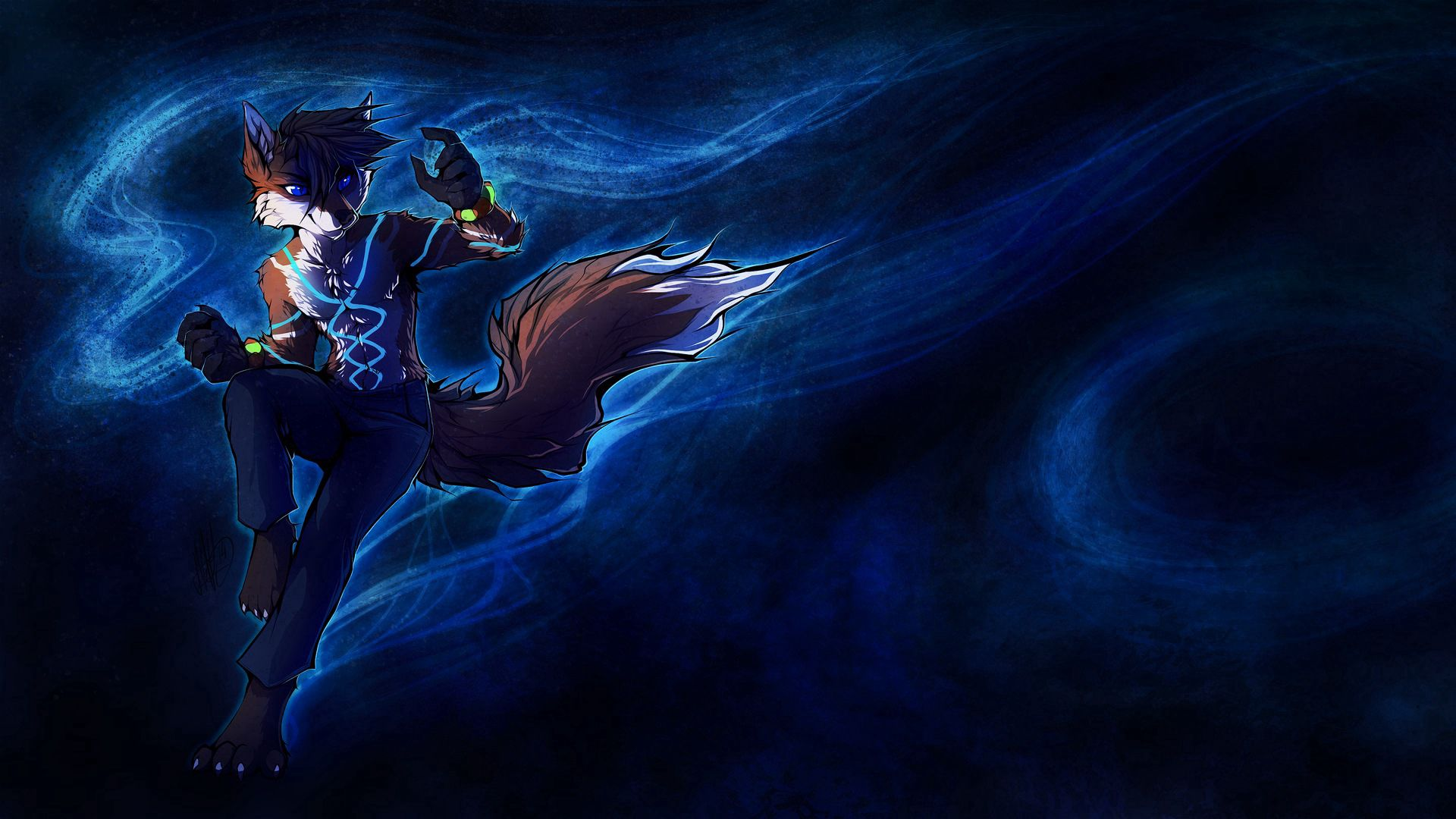 147016 Screensavers and Wallpapers Fox for phone. Download Art, Fox, Comic, Anthro pictures for free
