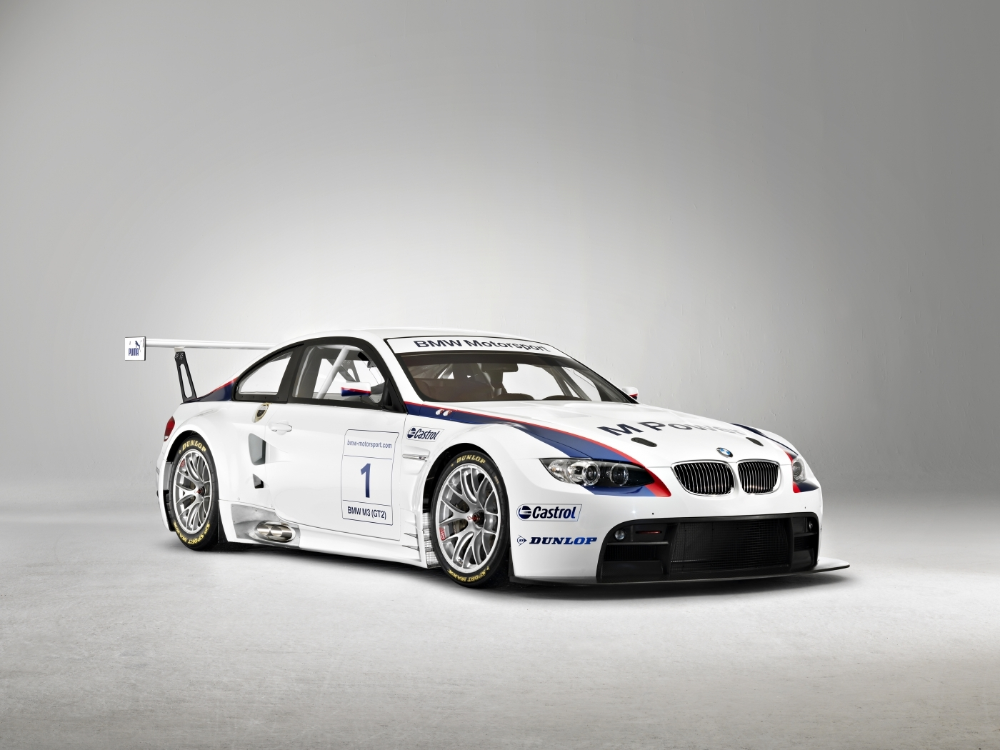 39788 Screensavers and Wallpapers Transport for phone. Download Transport, Auto, Bmw pictures for free