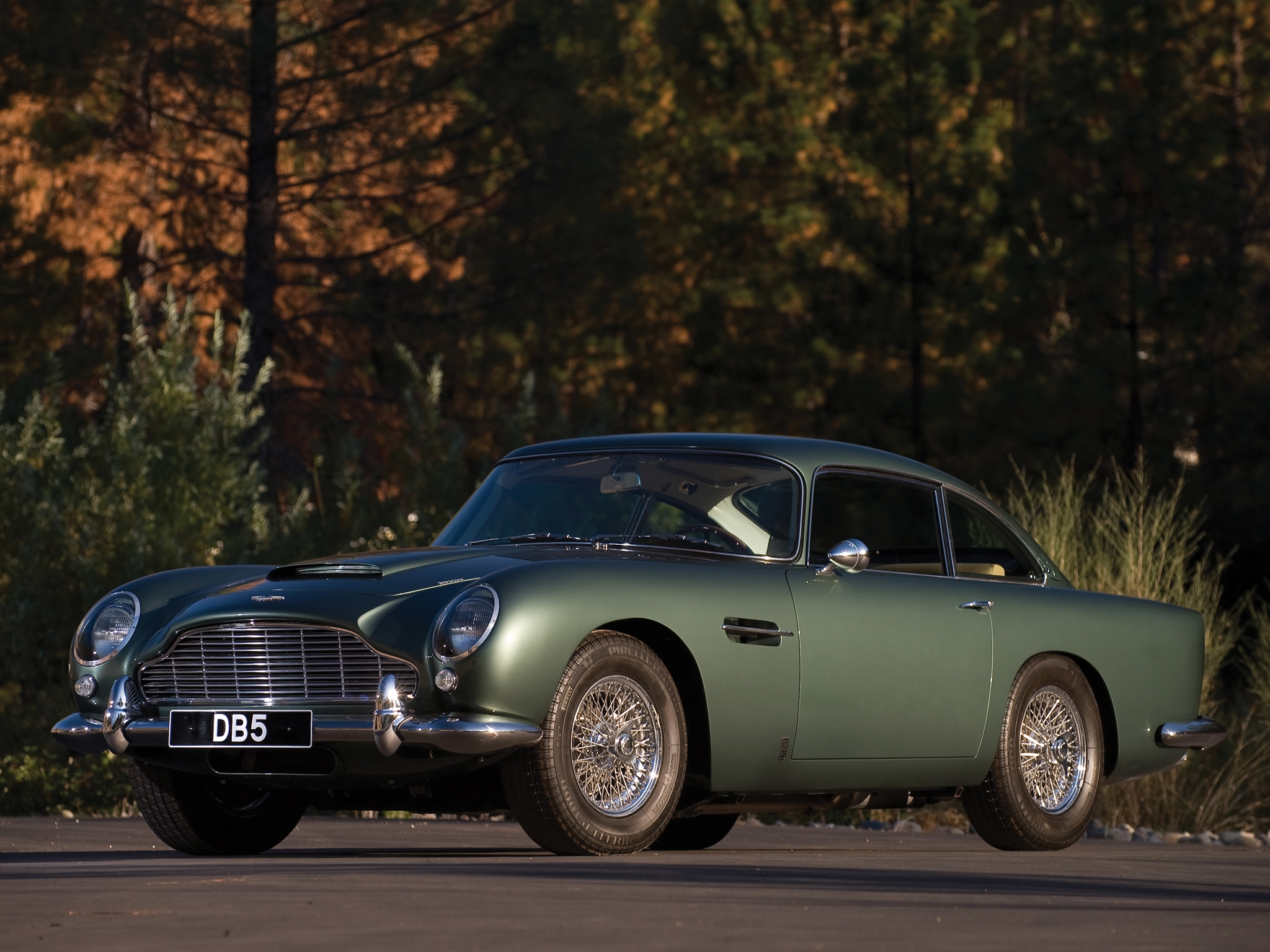 90779 download wallpaper Auto, Aston Martin, Cars, Classic screensavers and pictures for free
