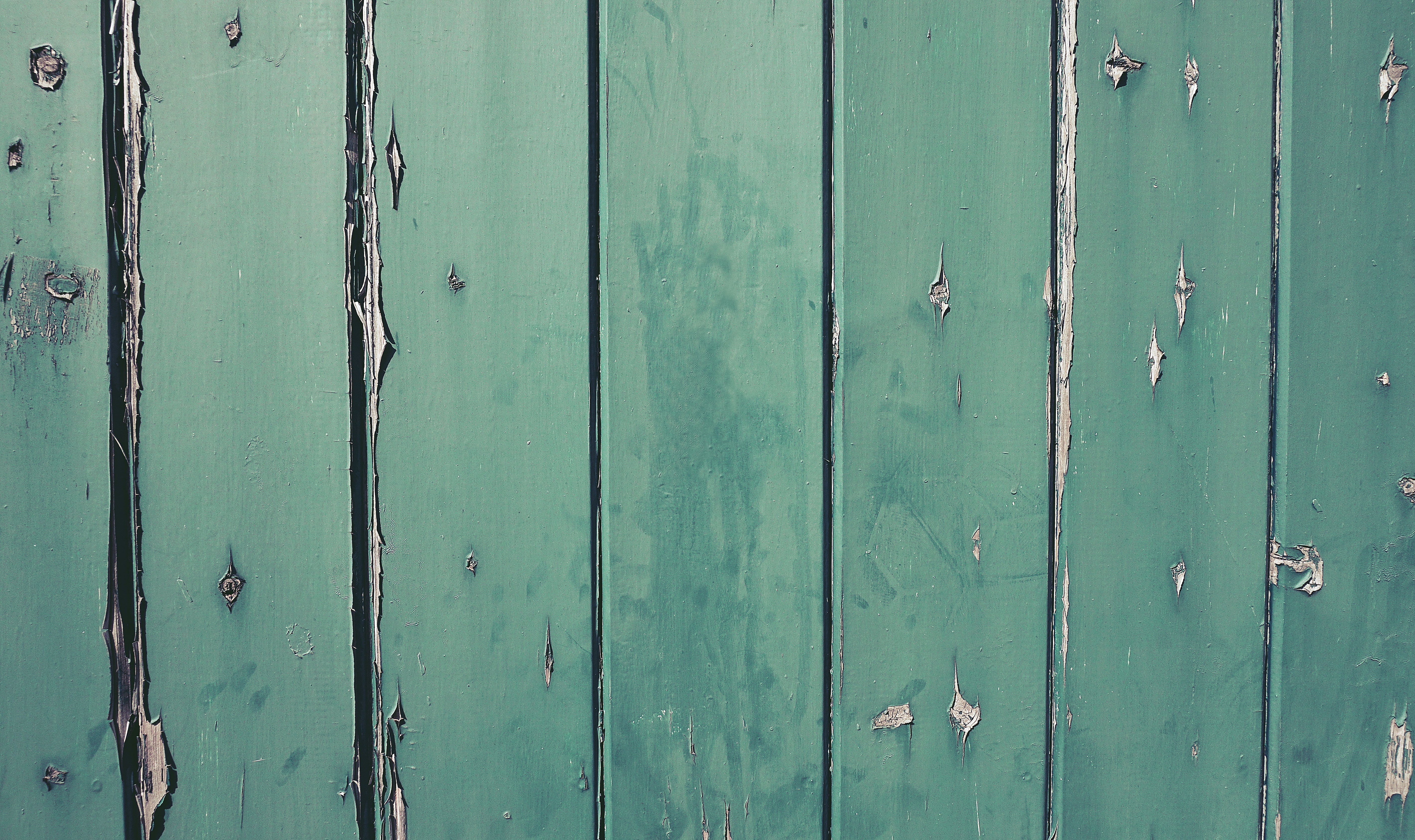132974 download wallpaper Textures, Texture, Planks, Board, Wood, Wooden, Paint screensavers and pictures for free