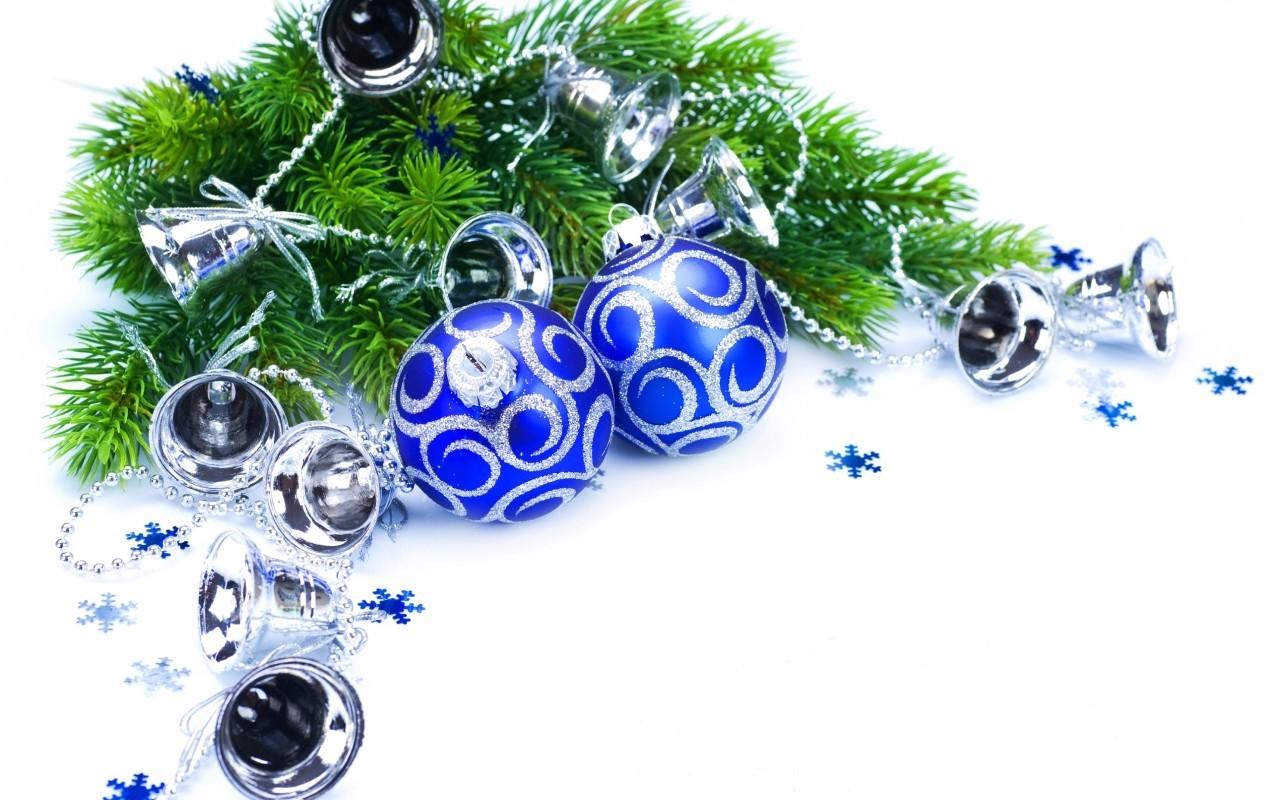16159 скачать обои Праздники, Фон, Новый Год (New Year), Игрушки, Рождество (Christmas, Xmas) - заставки и картинки бесплатно
