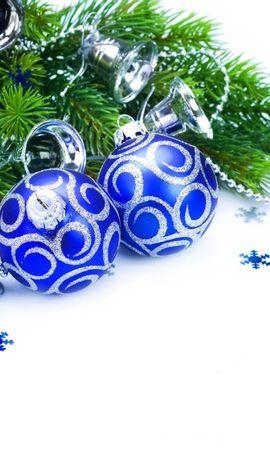 16159 descargar fondo de pantalla Vacaciones, Fondo, Año Nuevo, Juguetes, Navidad: protectores de pantalla e imágenes gratis