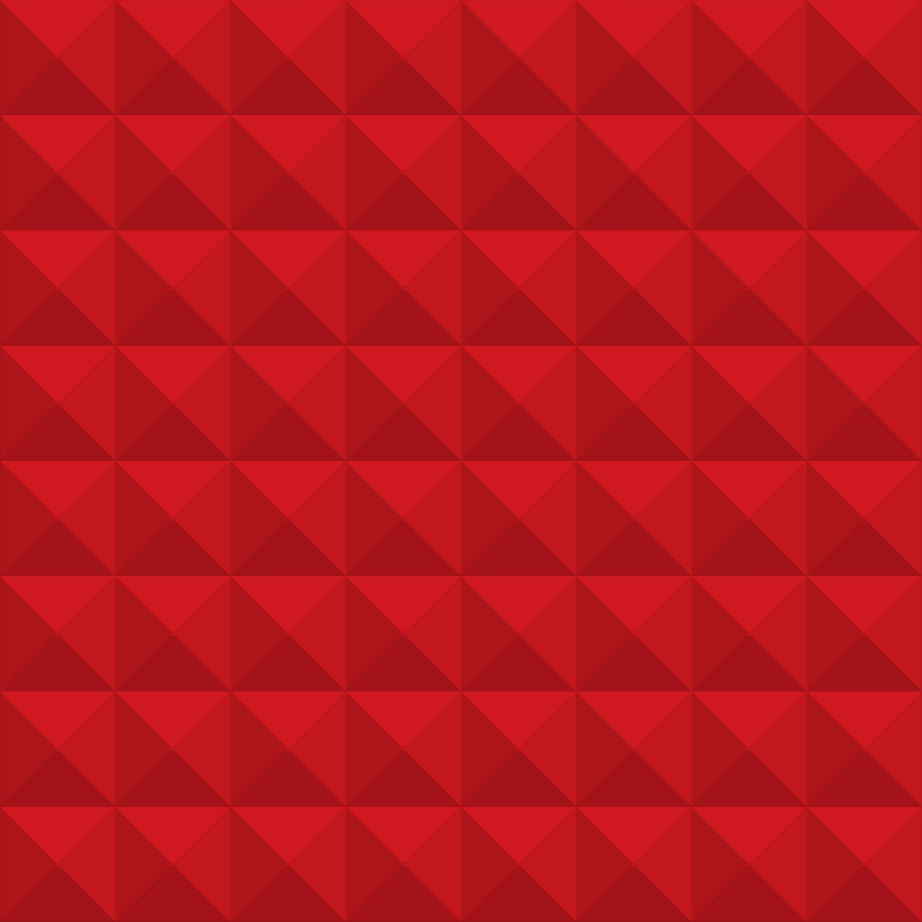 63091 download wallpaper Textures, Texture, Pattern, Raised, Relief, Geometric, Squares, Triangles, Symmetry, Shades screensavers and pictures for free