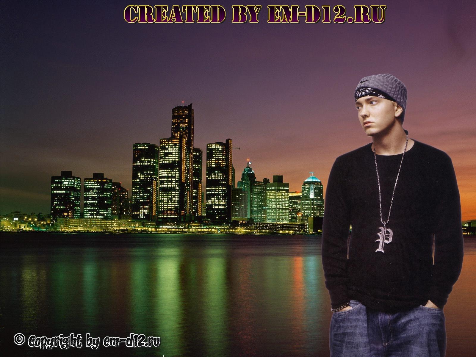 7660 скачать обои Музыка, Люди, Артисты, Мужчины, Эминем (Eminem) - заставки и картинки бесплатно