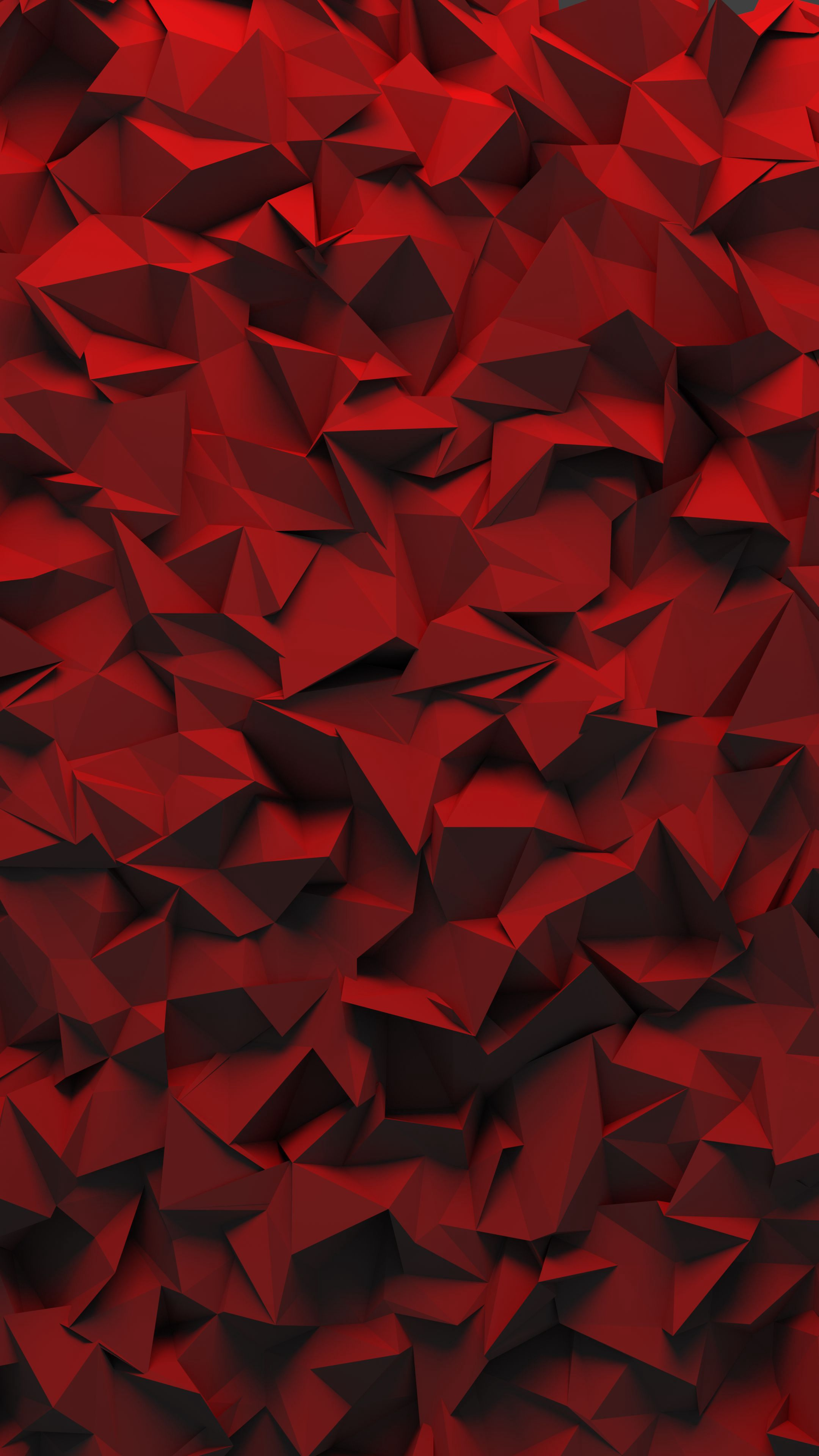 58899 download wallpaper Texture, Textures, Relief, Triangle screensavers and pictures for free