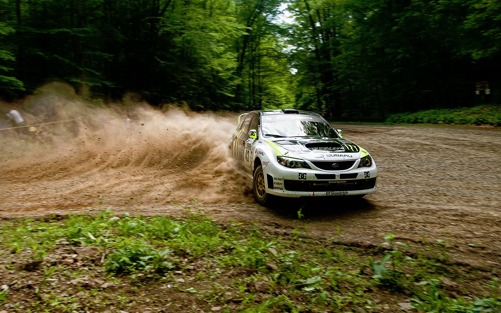 38847 Заставки и Обои Гонки на телефон. Скачать Субару (Subaru), Машины, Гонки, Спорт, Транспорт картинки бесплатно