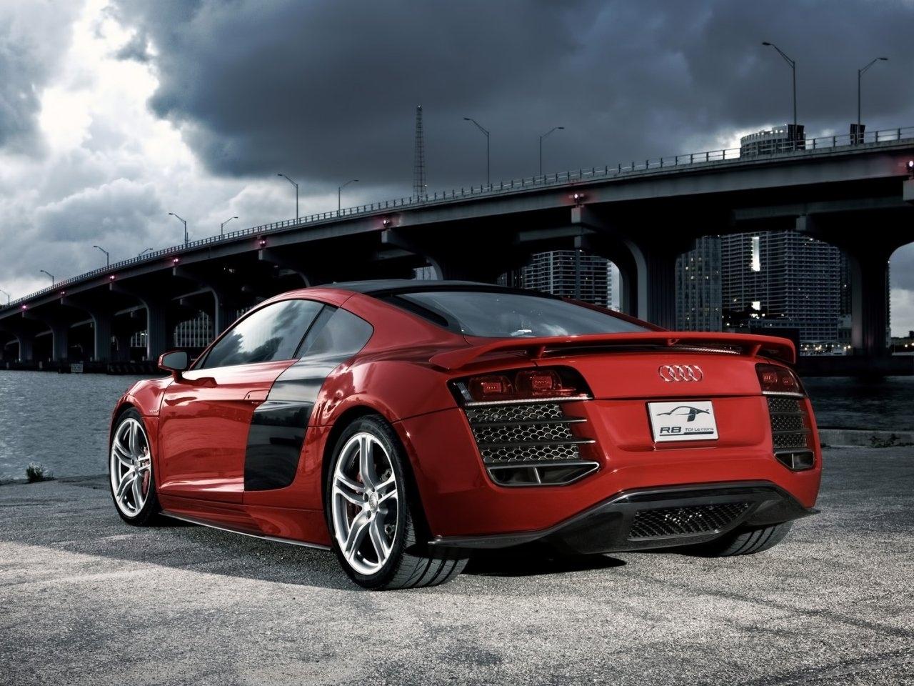 24079 скачать обои Транспорт, Машины, Ауди (Audi) - заставки и картинки бесплатно