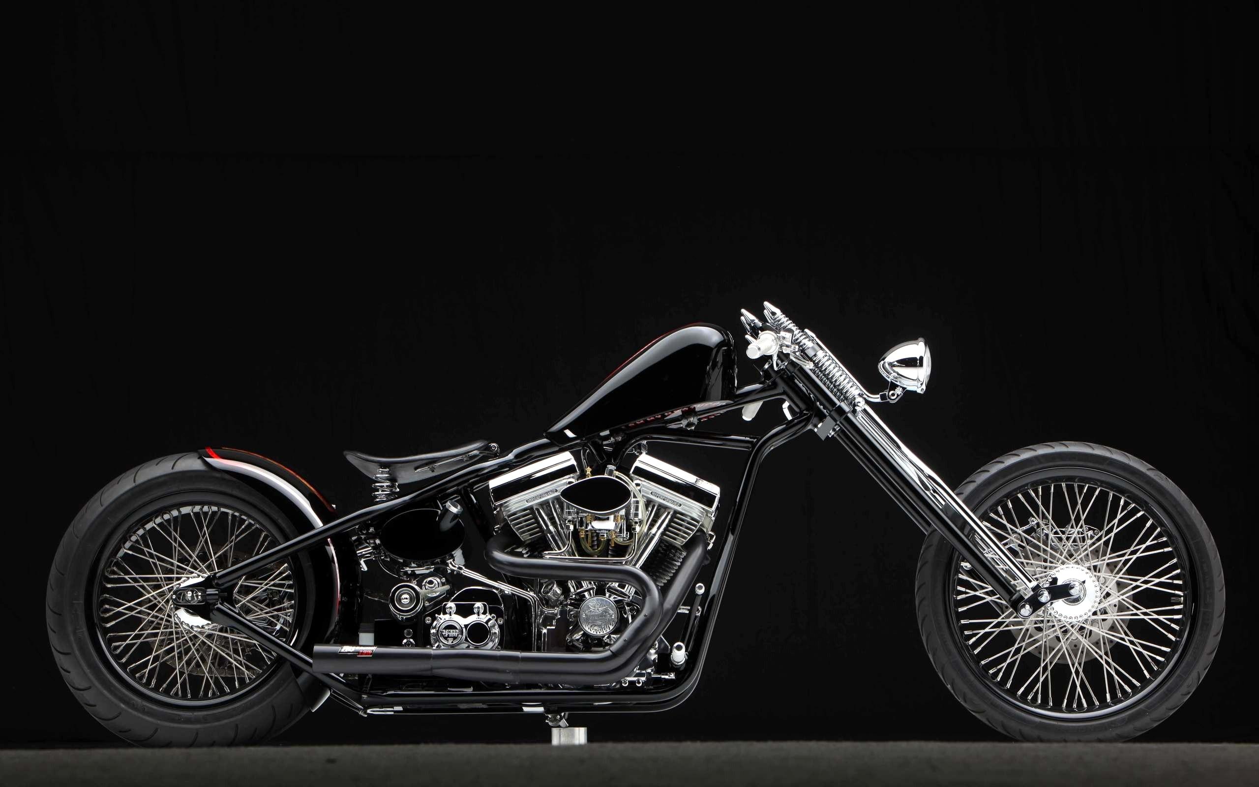 46932 descargar fondo de pantalla Transporte, Motocicletas: protectores de pantalla e imágenes gratis