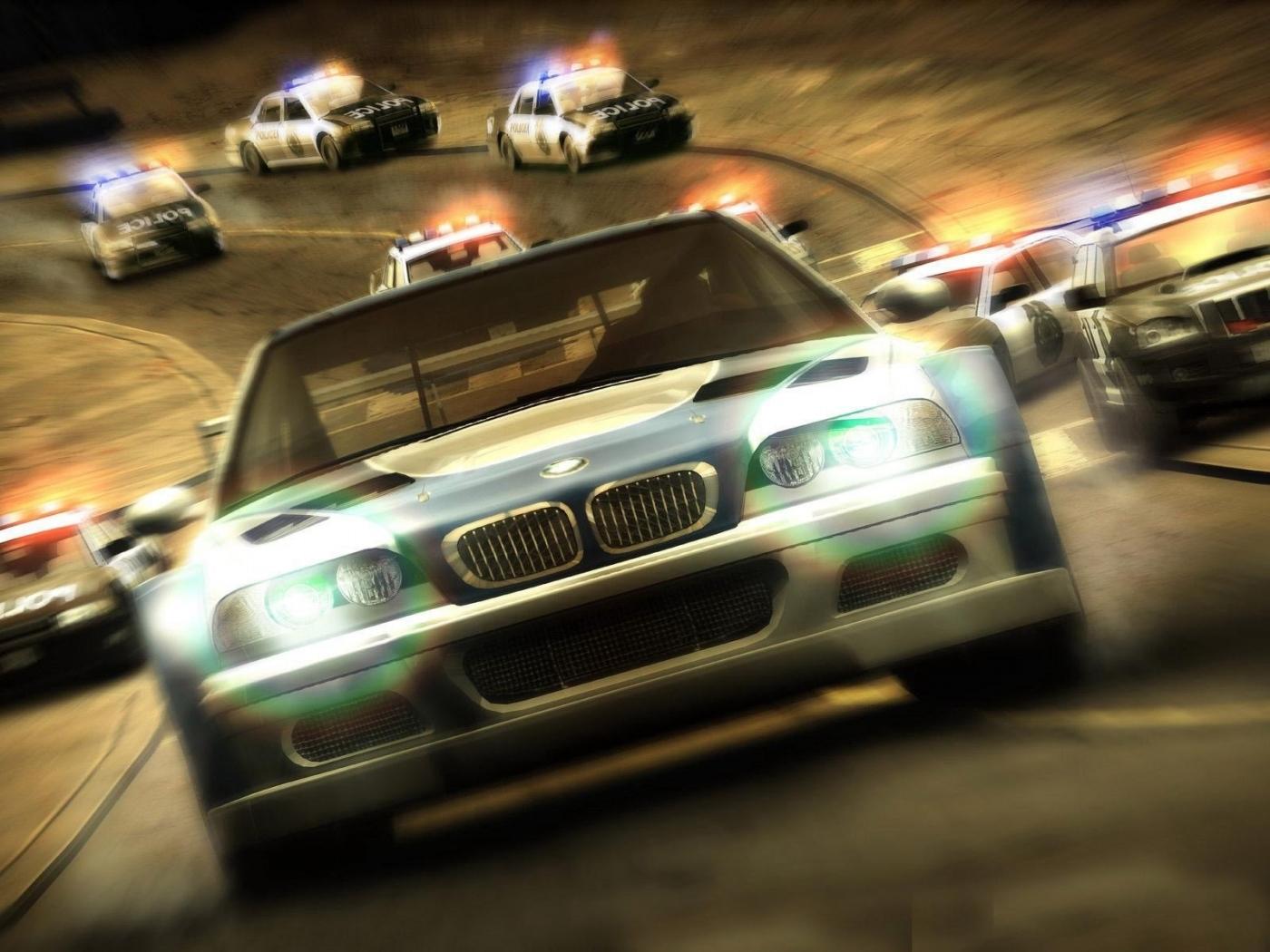 38642 скачать обои Игры, Жажда Скорости (Need For Speed) - заставки и картинки бесплатно