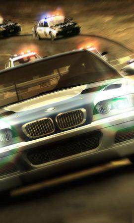 38642 descargar fondo de pantalla Juegos, Need For Speed: protectores de pantalla e imágenes gratis