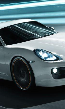 26239 скачать обои Транспорт, Машины, Порш (Porsche) - заставки и картинки бесплатно