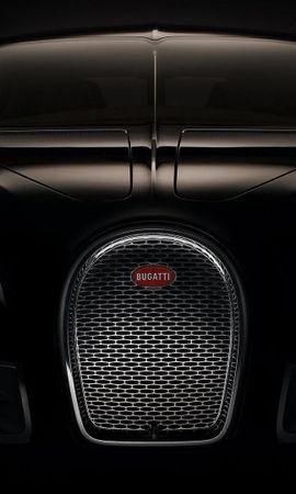 24427 скачать обои Транспорт, Машины, Бугатти (Bugatti) - заставки и картинки бесплатно