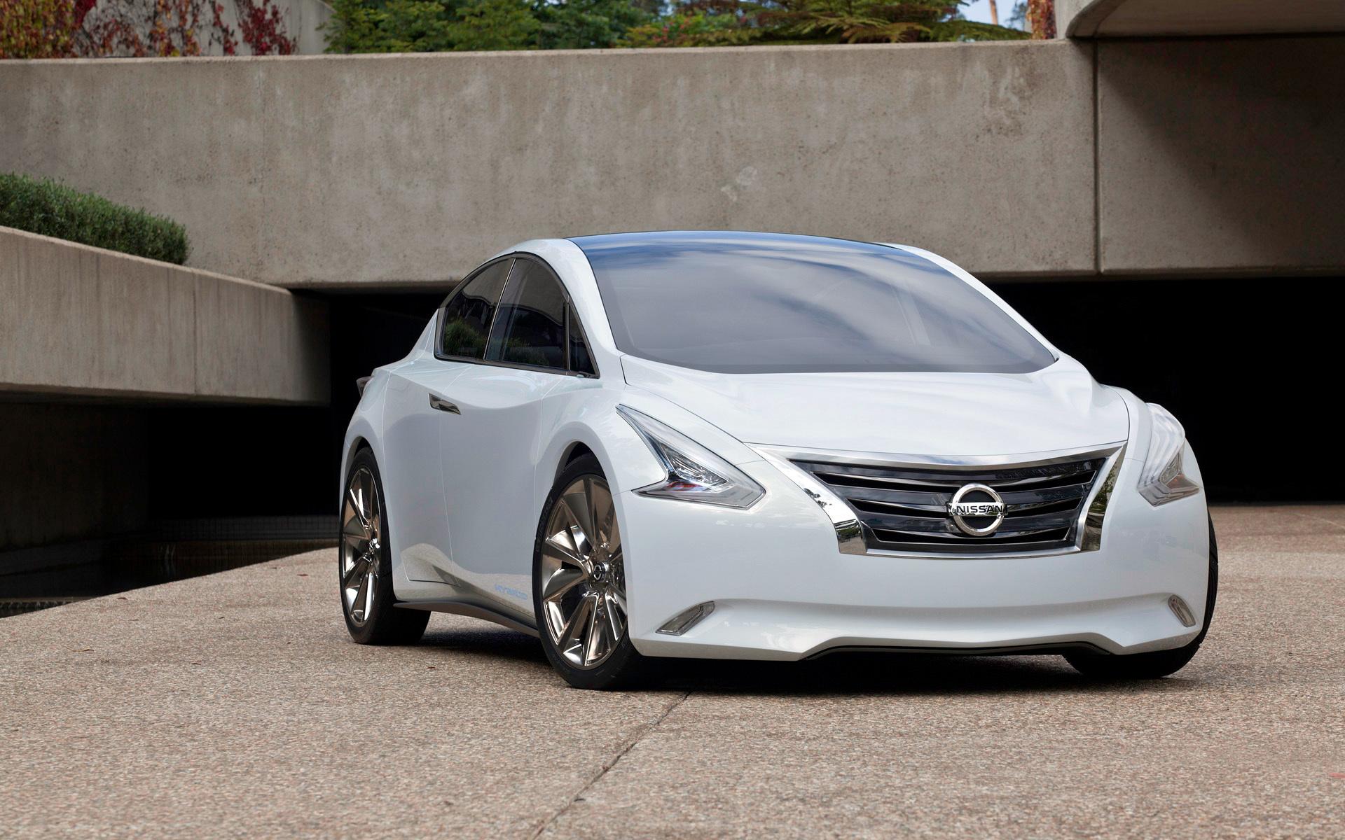 50167 скачать обои Транспорт, Машины, Ниссан (Nissan) - заставки и картинки бесплатно