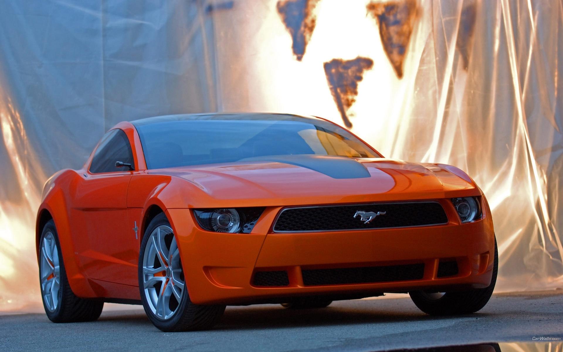 25483 скачать обои Транспорт, Машины, Мустанг (Mustang) - заставки и картинки бесплатно