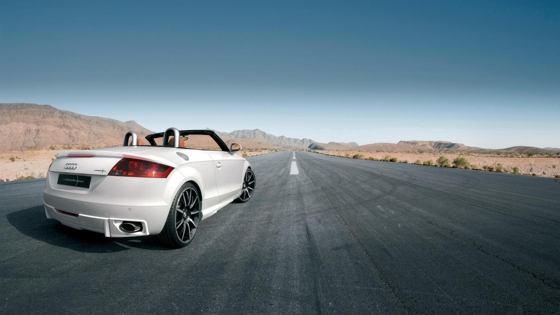 27027 скачать обои Транспорт, Машины, Ауди (Audi) - заставки и картинки бесплатно