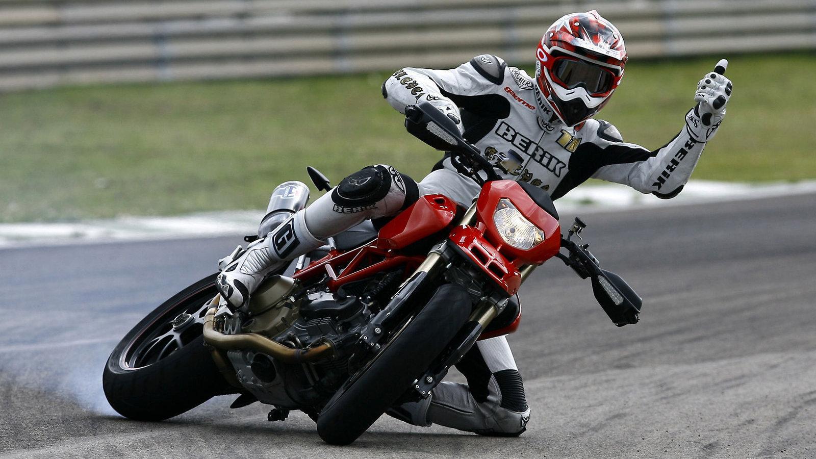 21598 descargar fondo de pantalla Deportes, Transporte, Motocicletas, Motocross: protectores de pantalla e imágenes gratis