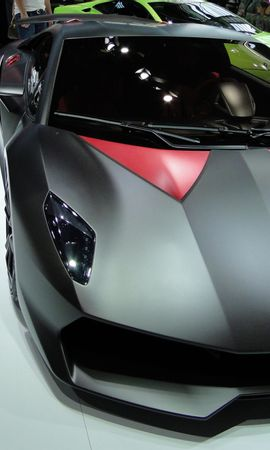 46391 download wallpaper Transport, Auto, Lamborghini screensavers and pictures for free