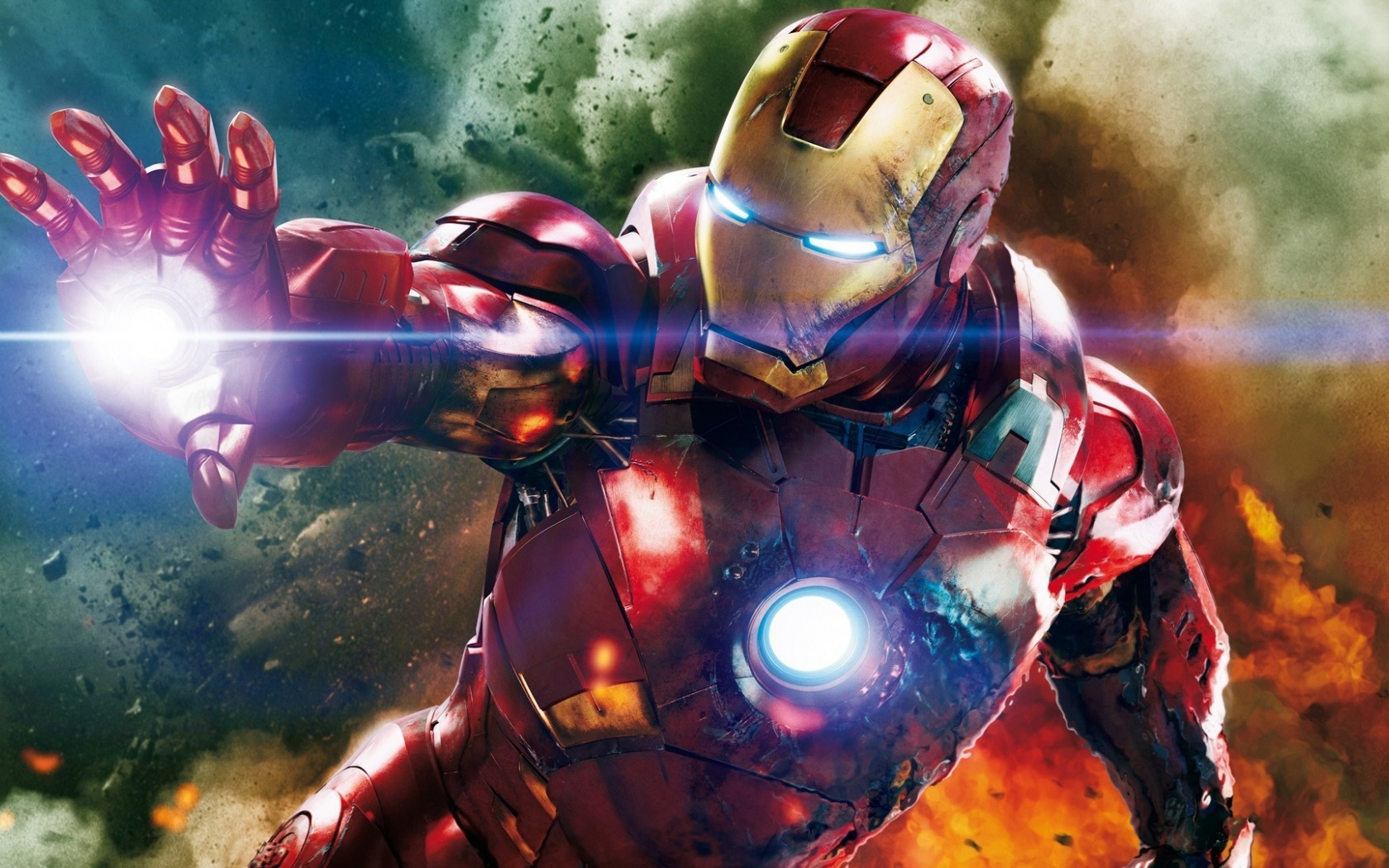 21717 download wallpaper Cinema, Iron Man screensavers and pictures for free