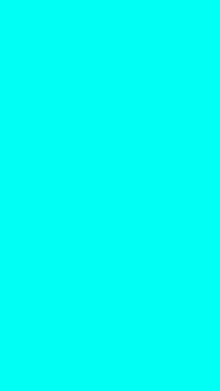 131575 télécharger le fond d'écran Textures, Texture, Couleur, Contexte, Saturé, Brillant - économiseurs d'écran et images gratuitement