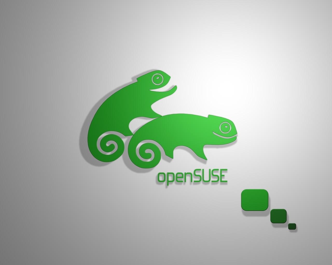 6778 descargar fondo de pantalla Logos, Imágenes: protectores de pantalla e imágenes gratis