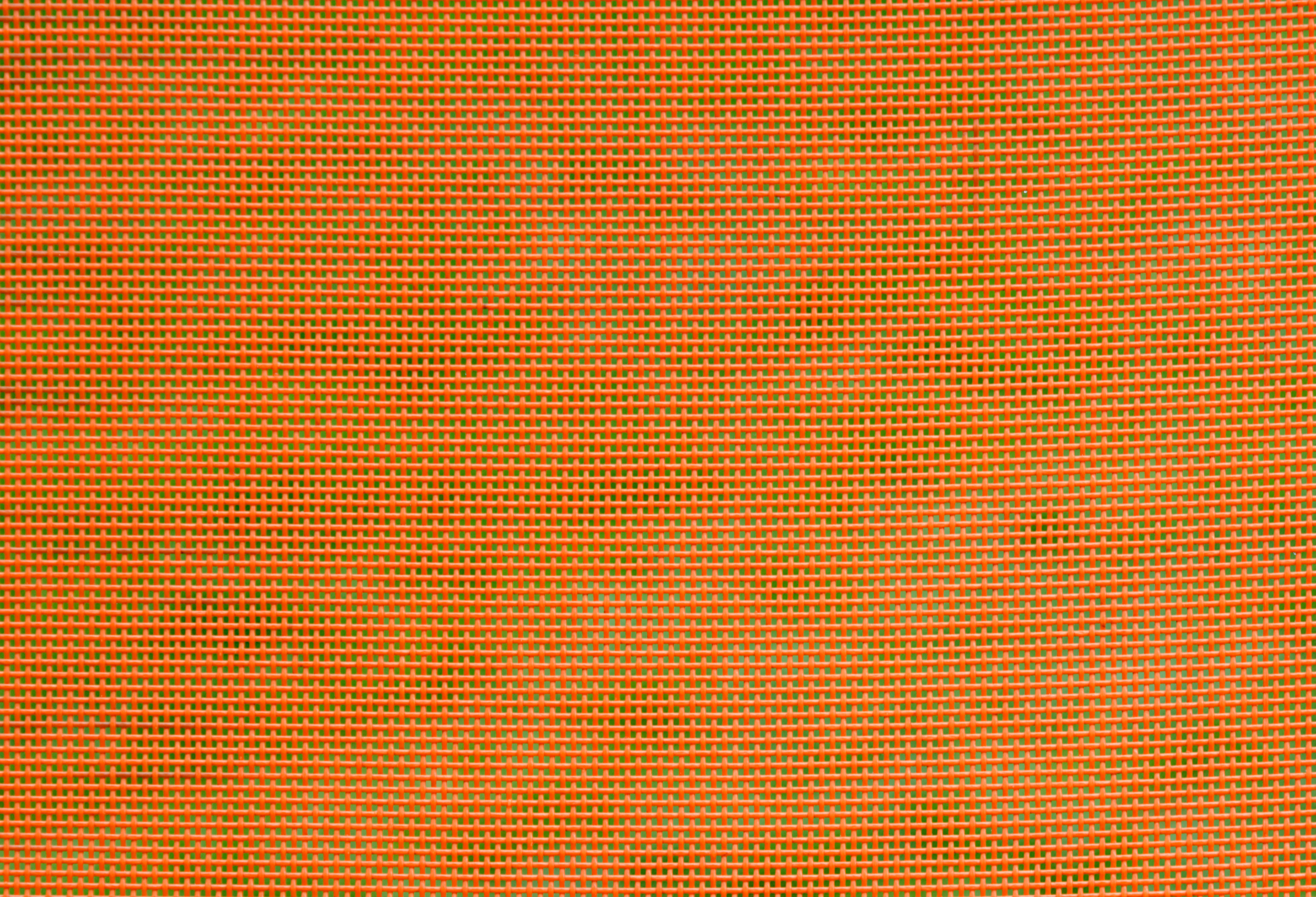 136067 free download Orange wallpapers for phone, Textures, Texture, Grid, Pattern Orange images and screensavers for mobile