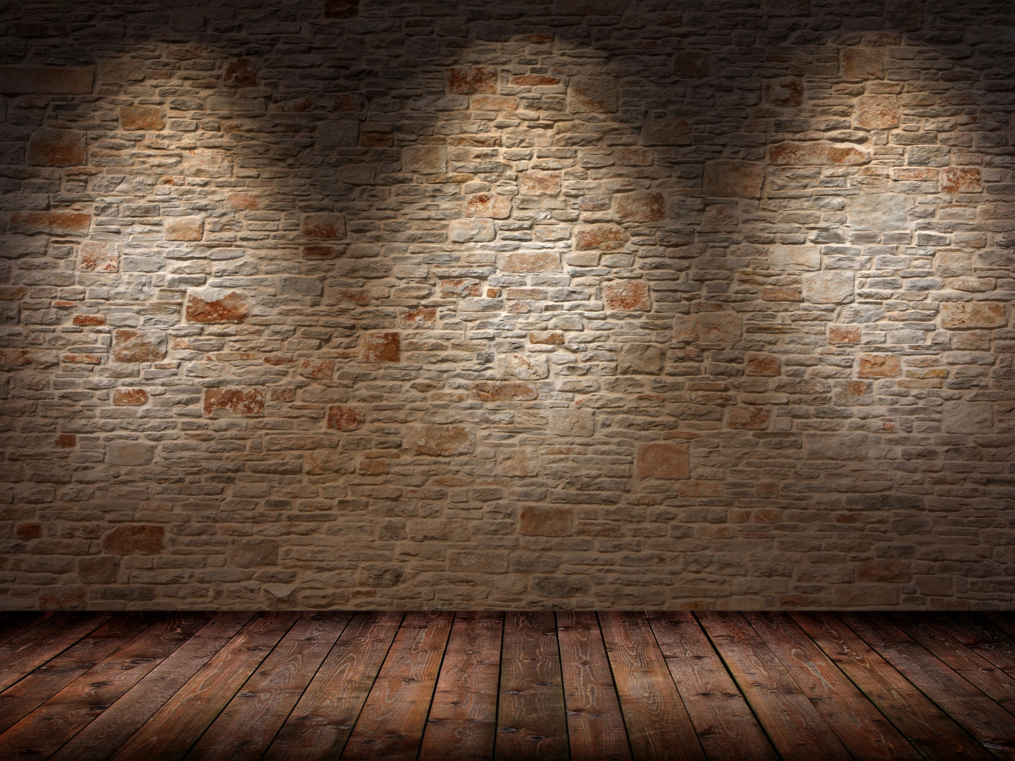 91127 download wallpaper Shine, Light, Texture, Textures, Surface, Shadow, Wall, Floor screensavers and pictures for free