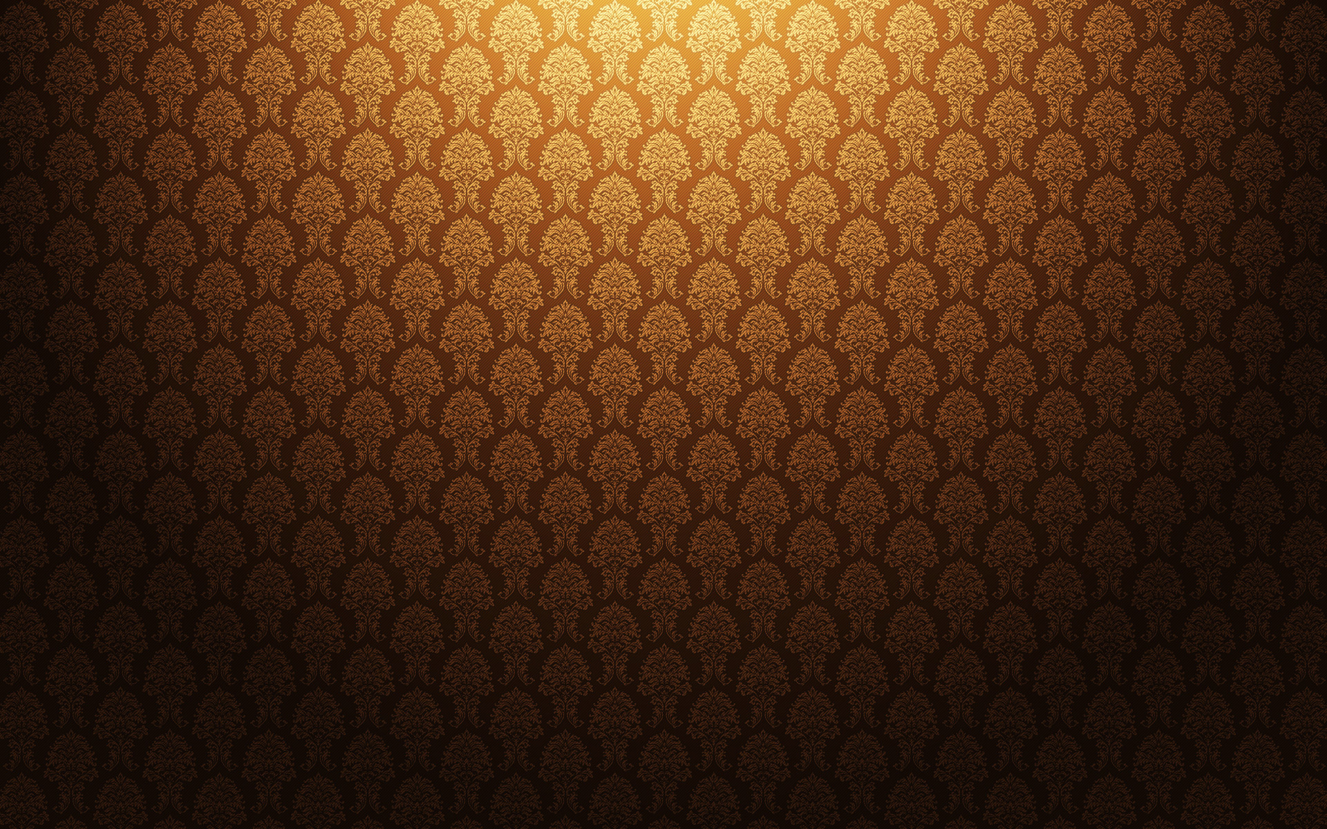 13139 download wallpaper Background, Patterns screensavers and pictures for free