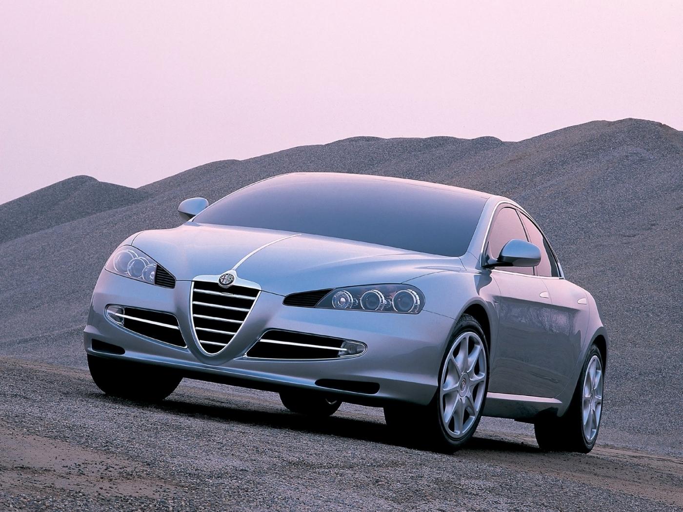 39869 скачать обои Транспорт, Машины, Альфа Ромео (Alfa Romeo) - заставки и картинки бесплатно