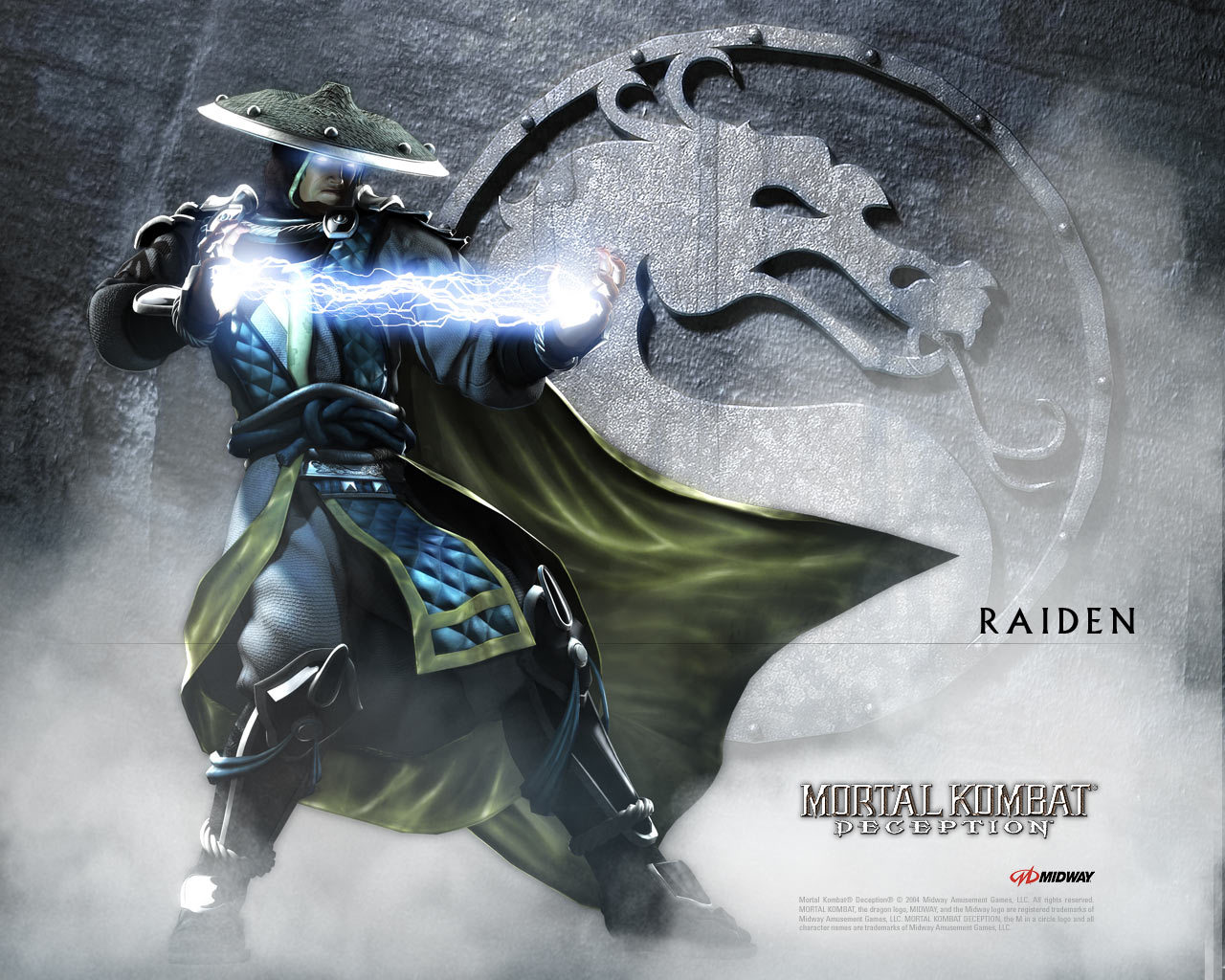8202 download wallpaper Games, Mortal Kombat screensavers and pictures for free