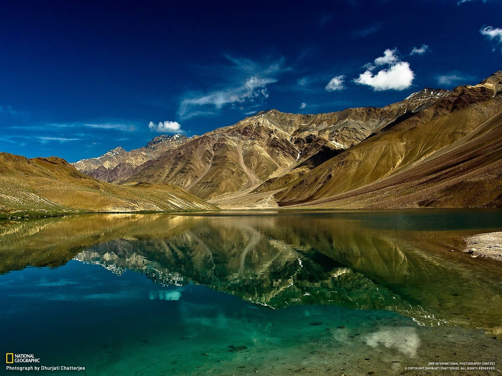 9338 download wallpaper Landscape, Mountains, Lakes screensavers and pictures for free
