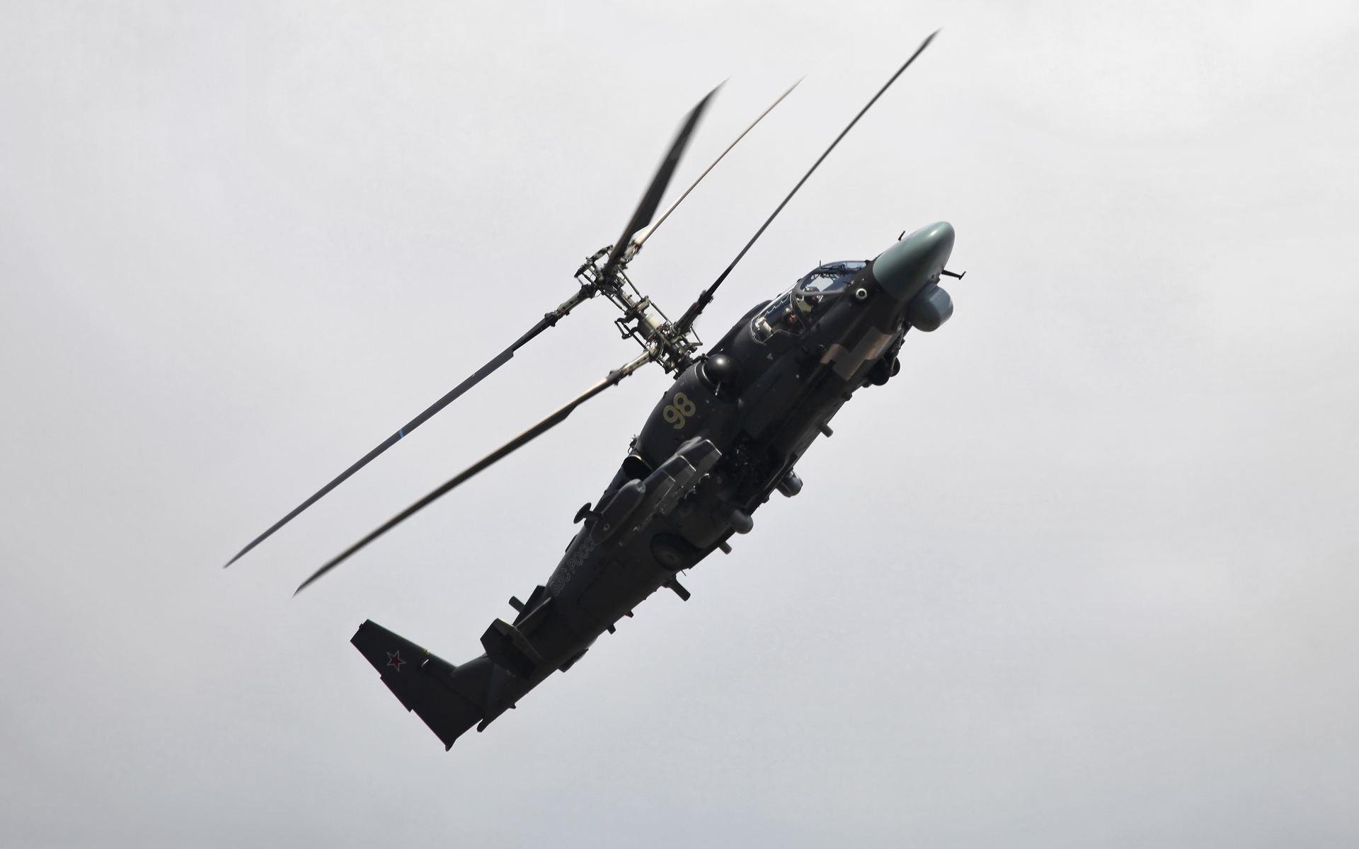 46874 скачать обои Вертолеты, Транспорт - заставки и картинки бесплатно