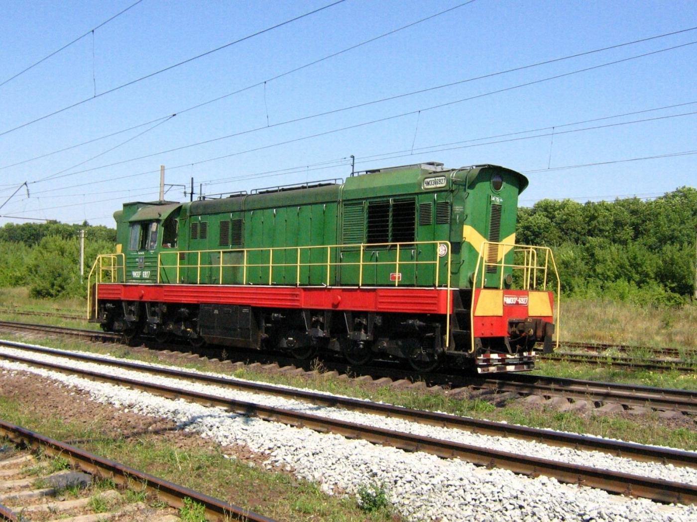 30124壁紙のダウンロード輸送, 列車-スクリーンセーバーと写真を無料で