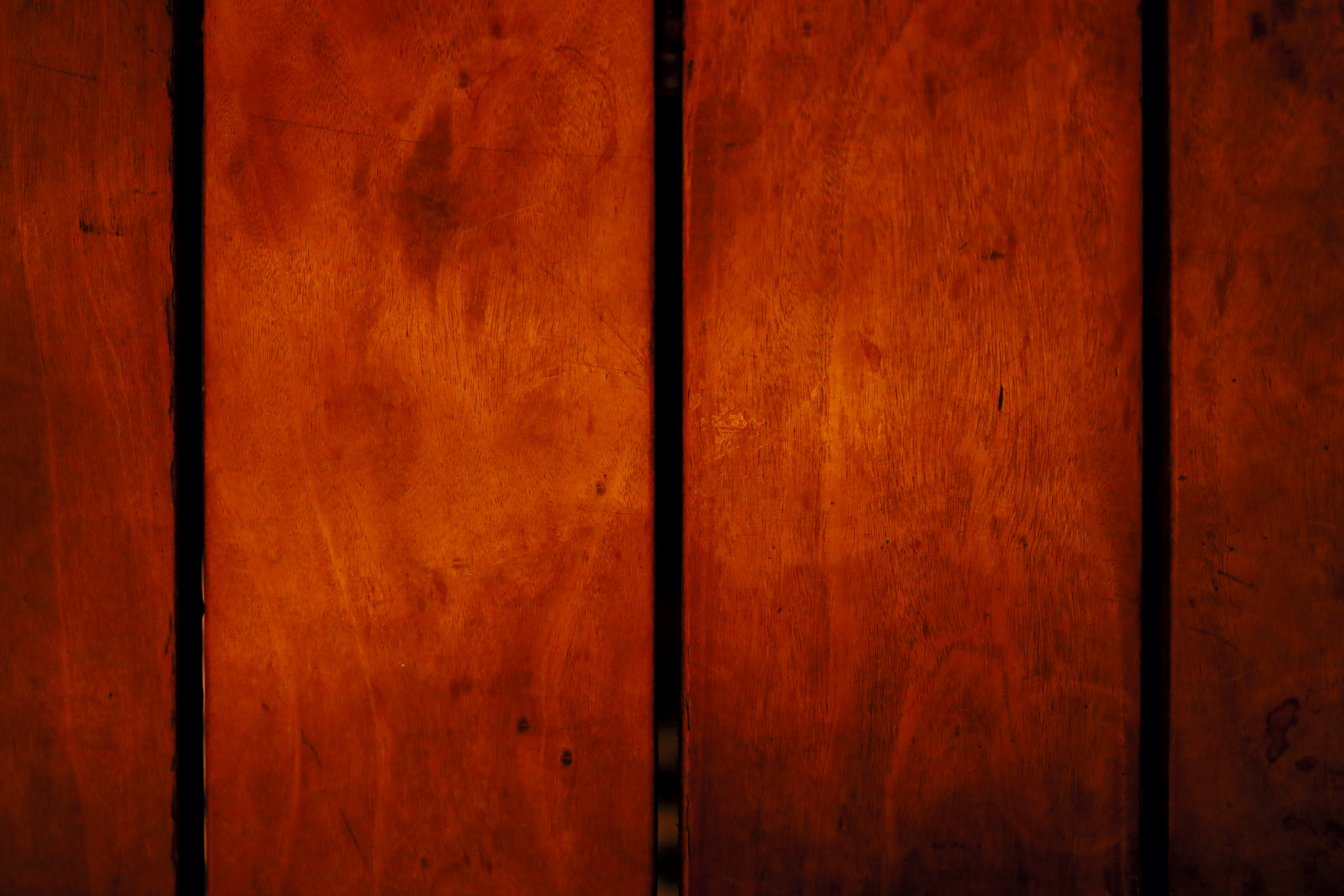 141093 download wallpaper Textures, Texture, Planks, Board, Wood, Tree, Brown screensavers and pictures for free