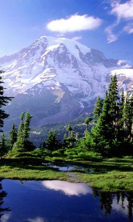 41597 скачать обои Пейзаж, Природа - заставки и картинки бесплатно