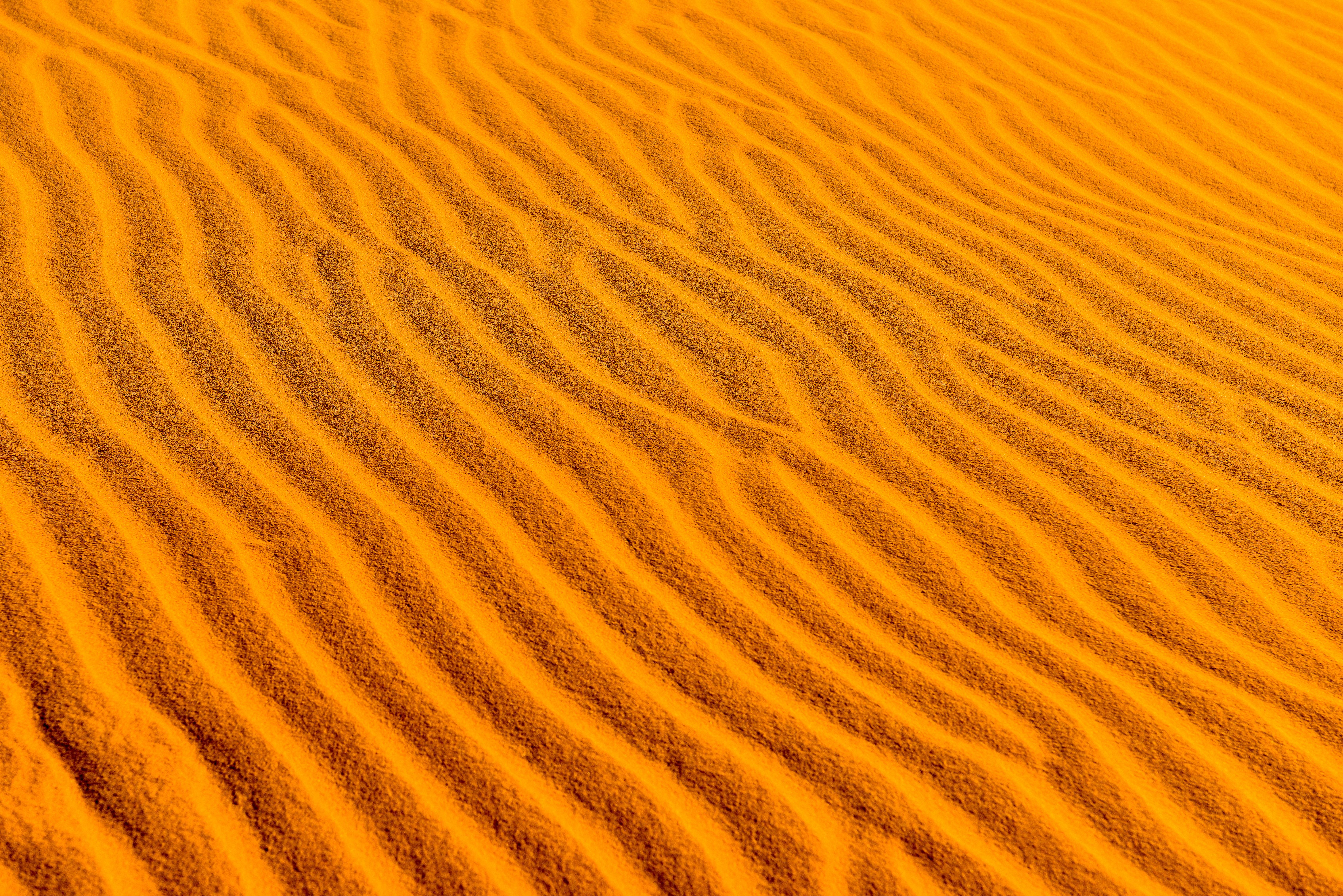 120778 Заставки и Обои Пустыня на телефон. Скачать Текстура, Текстуры, Песок, Пустыня, Волнистый картинки бесплатно