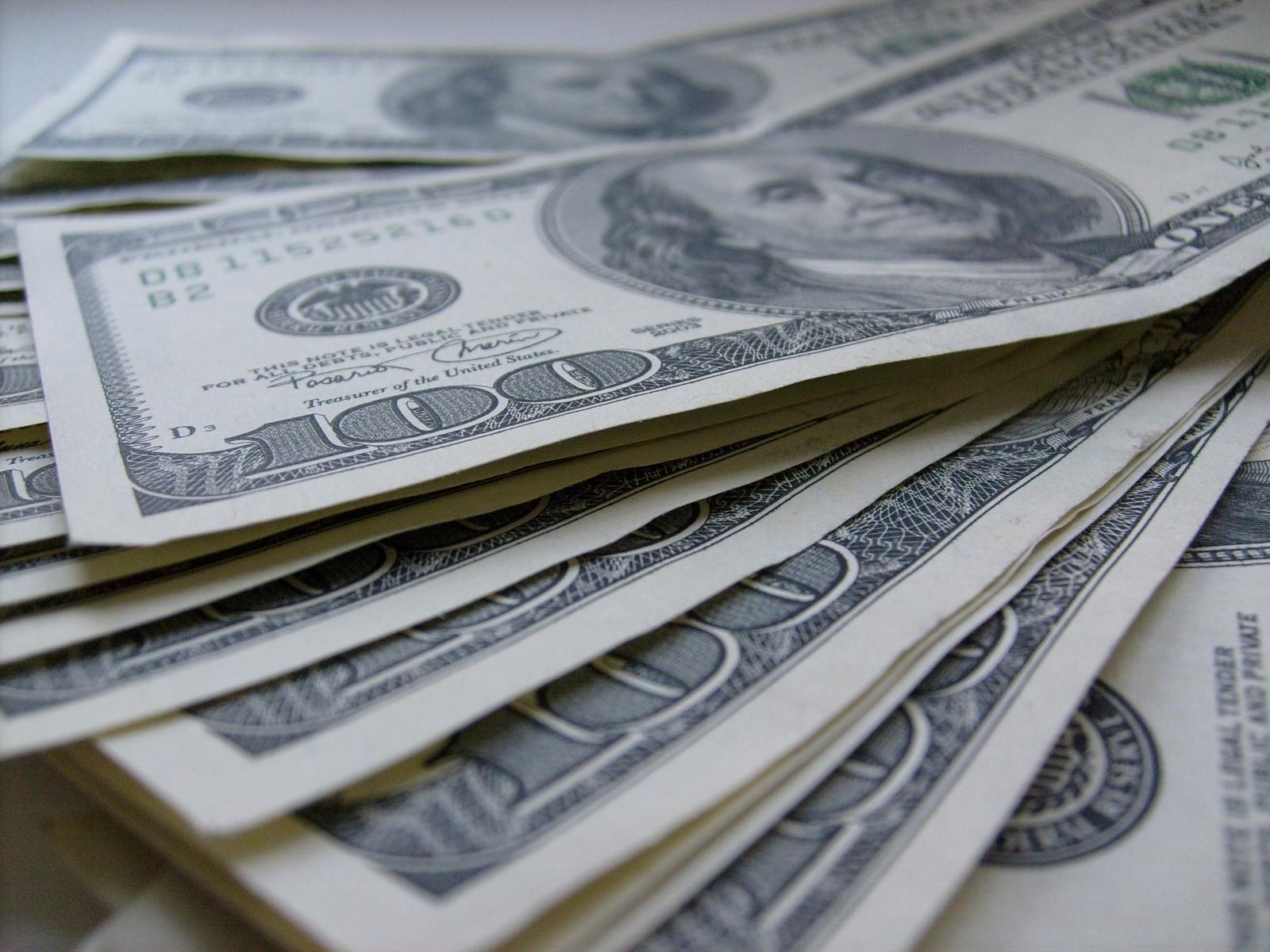 2907 обои 1080x2340 на телефон бесплатно, скачать картинки Деньги, Доллар (Dollar, $), Фон 1080x2340 на мобильный