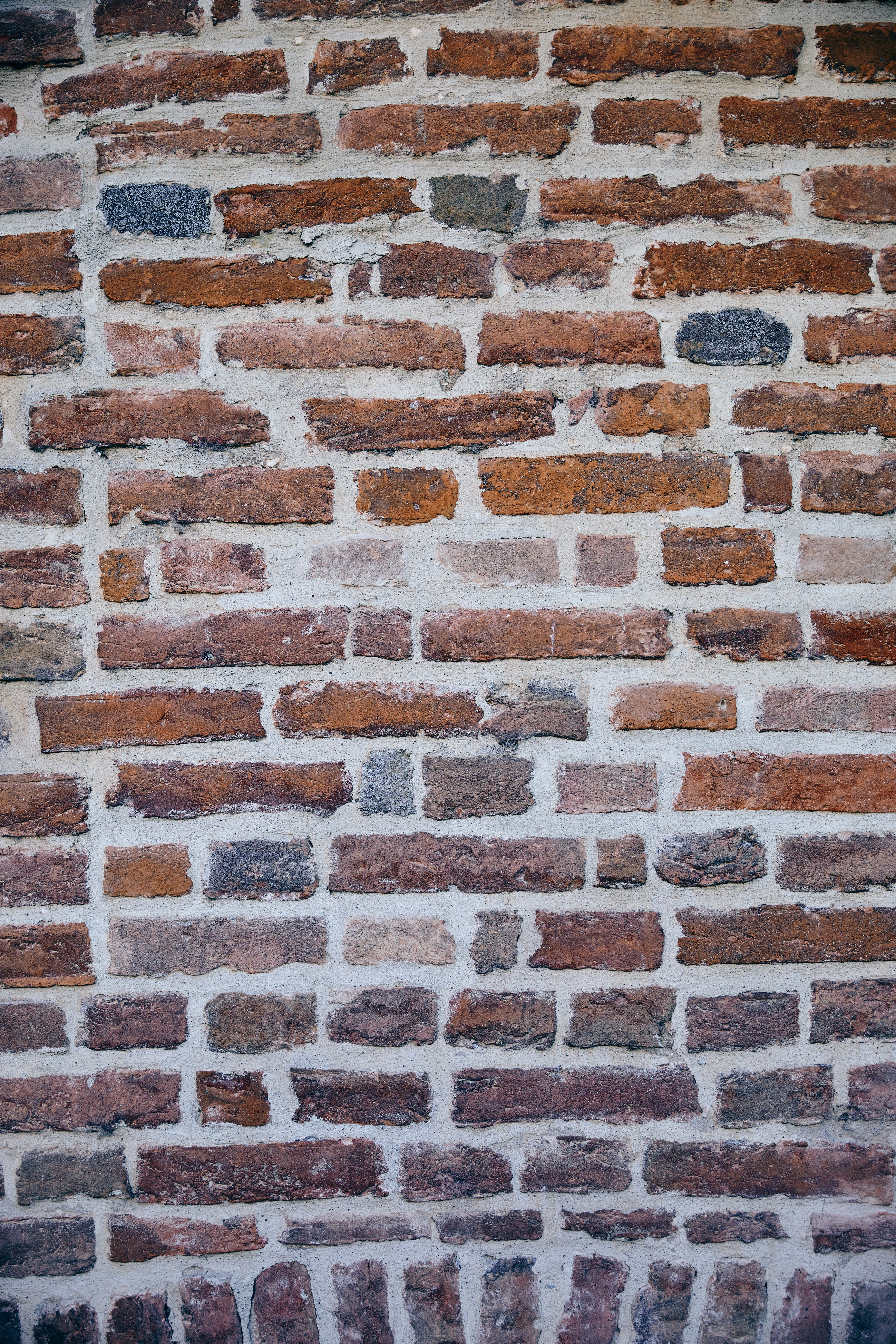 84249 Screensavers and Wallpapers Texture for phone. Download Textures, Texture, Wall, Brick pictures for free