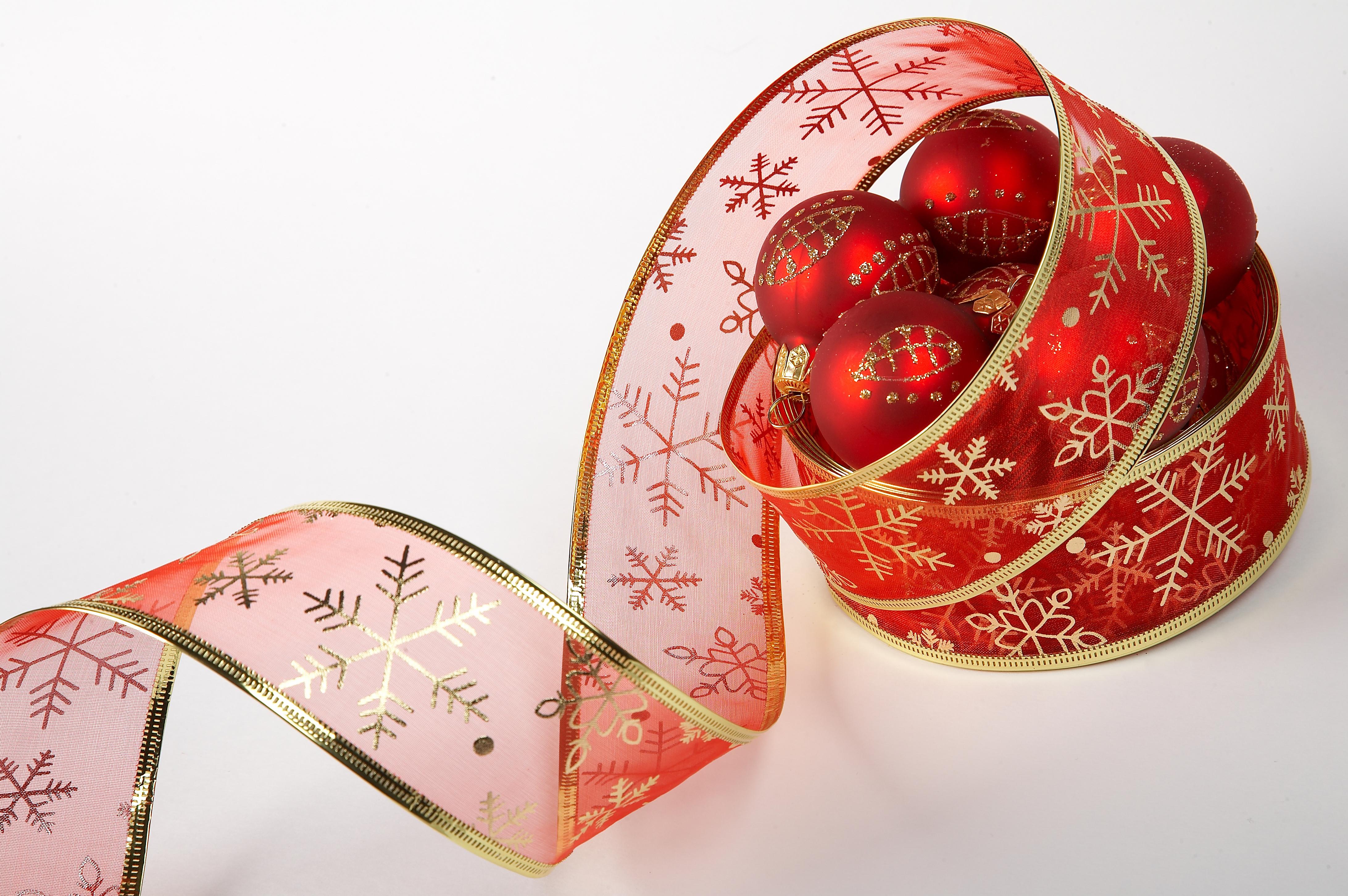 14025 скачать обои Праздники, Новый Год (New Year), Игрушки, Рождество (Christmas, Xmas) - заставки и картинки бесплатно