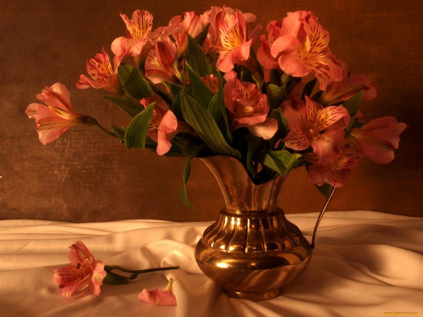 47194 télécharger le fond d'écran Plantes, Fleurs, Bouquets - économiseurs d'écran et images gratuitement