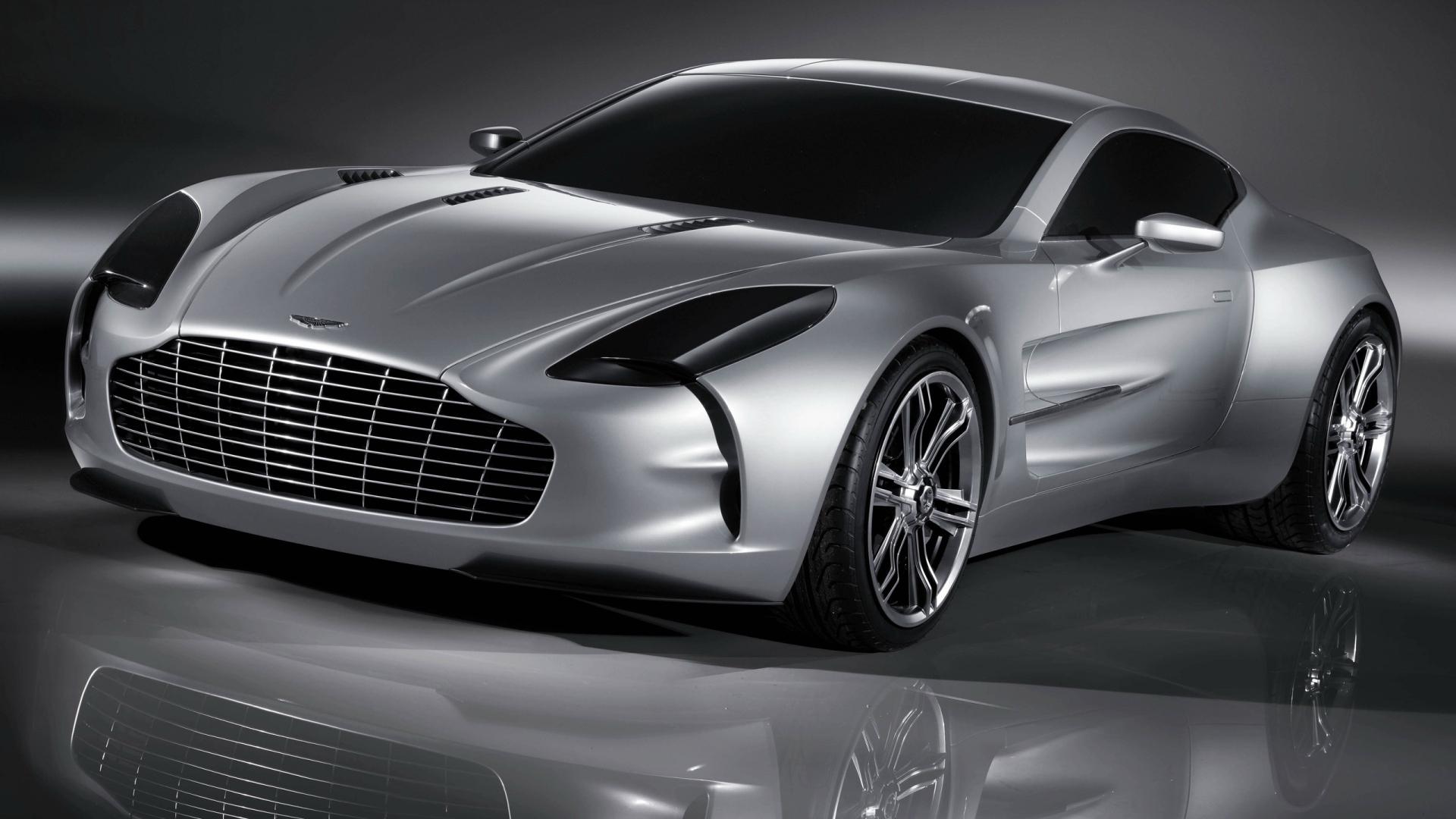 26962 скачать обои Транспорт, Машины, Астон Мартин (Aston Martin) - заставки и картинки бесплатно