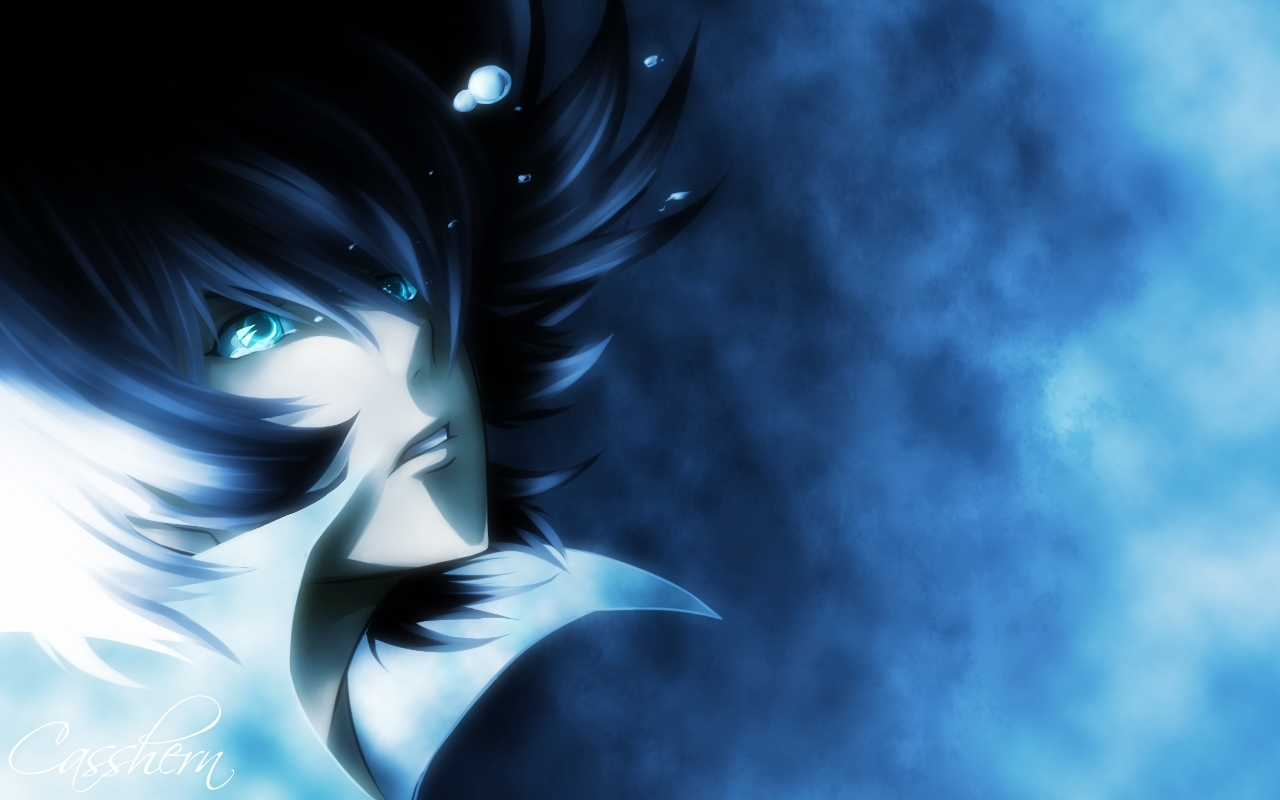 33 descargar fondo de pantalla Anime, Casshern: protectores de pantalla e imágenes gratis